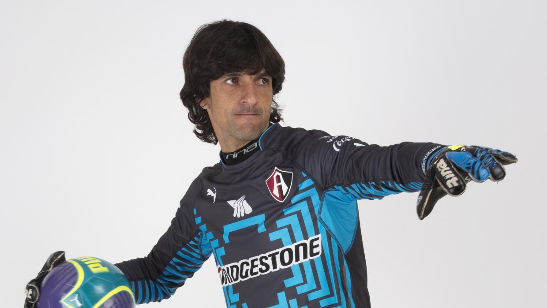 Federico Vilar
