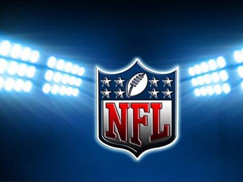 La lista de los 100 mejores jugadores para el 2014 de NFL Network está p...