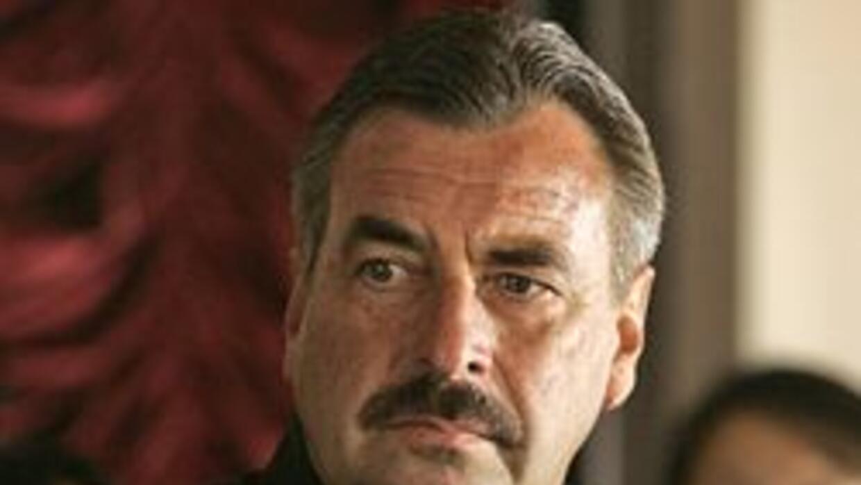 Alcalde Villaraigosa nomino a Charlie Beck como nuevo jefe del LAPD b666...