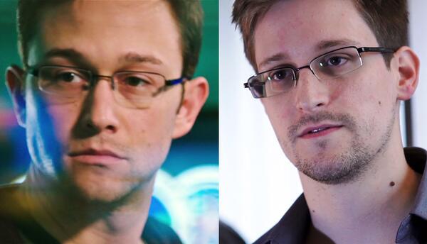 Los secretos del gobierno de Estados Unidos se descubrirán en el filme '...