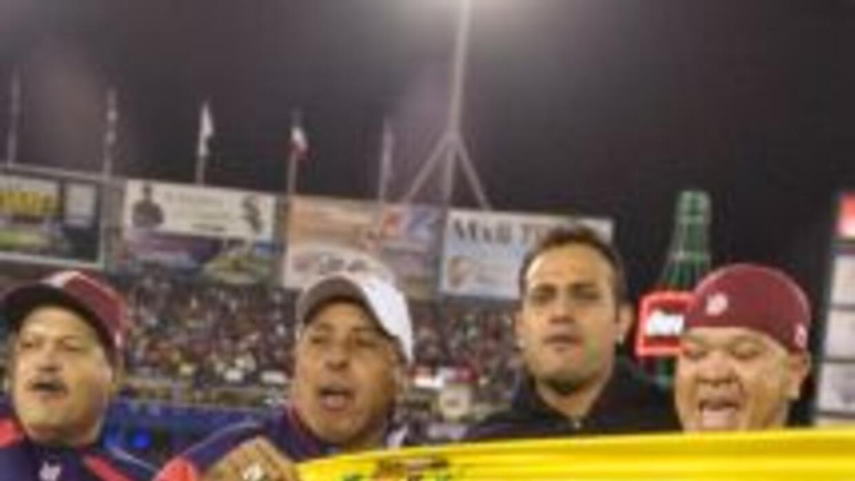 Los Tigres de Aragua y Los Caribes de Anzoátegui buscarán sacar al repre...