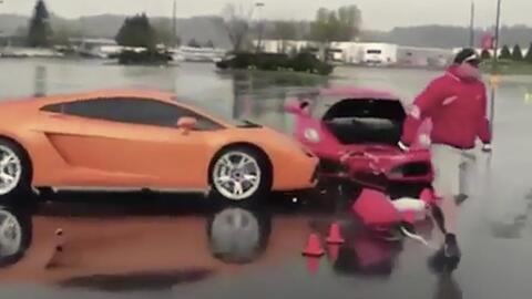 Lamborghini Screen Shot 2017-04-20 at 5.27.11 PM.jpg