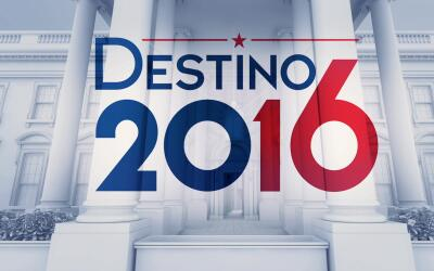 Destino 2016 - generic