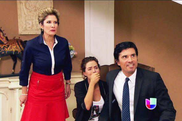 La familia Ripoll no quiere volver a saber de ti. Y para eso Armando se...