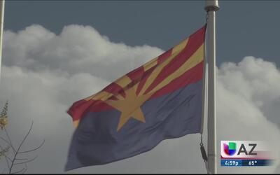 Los crimenes de odio y los ataques raciales se incrementan en Arizona