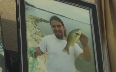 Joven de 17 años murió ahogado en un lago del Metroplex