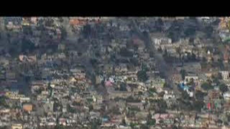 Los Picaderos de Tijuana (promo)