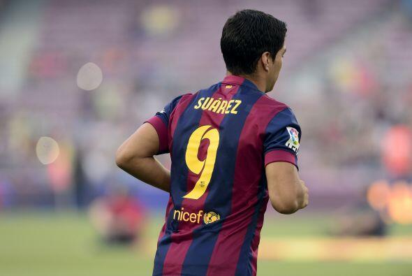 Sin embargo, Barcelona todavía no lo ha presentado debido a ese m...
