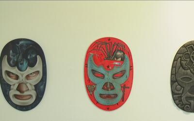 La lucha libre mexicana se tomará Los Ángeles este fin de semana
