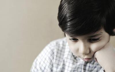 Preocupación por aumento en diagnósticos de autismo
