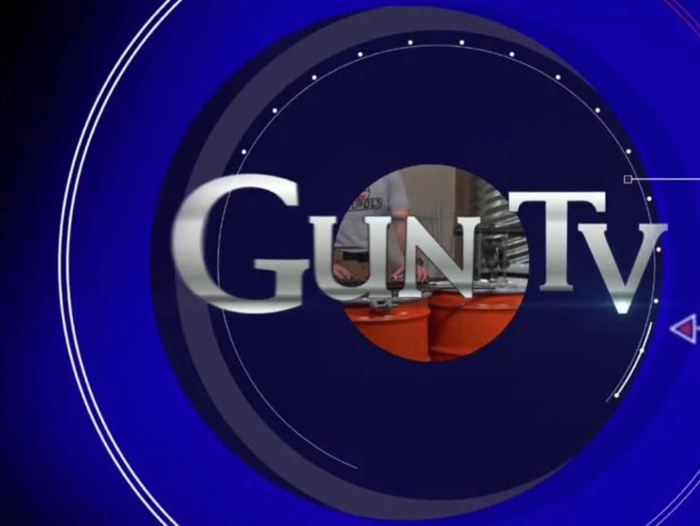 Canal de televisión salió del aire por las pocas ventas qu...
