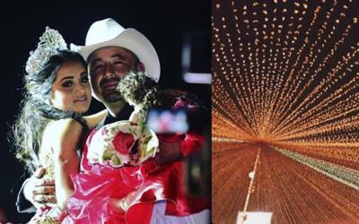 Sigue todas las noticias de tus artistas favoritos  latinos y de Hollywo...