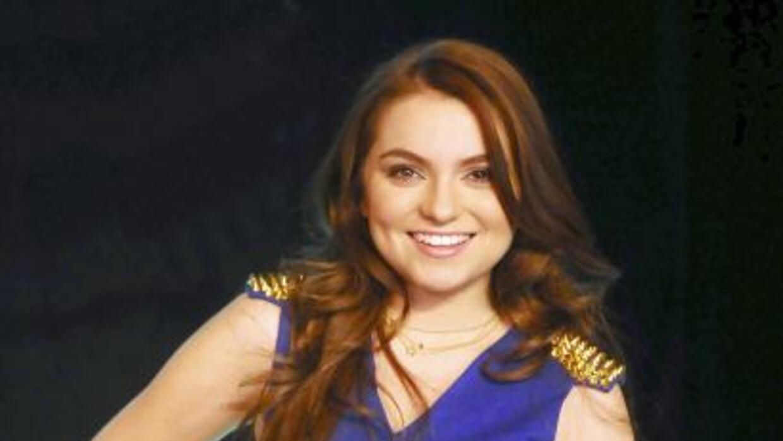 La actriz viajará a España para estudiar con el 'coach' de Javier Bardem.