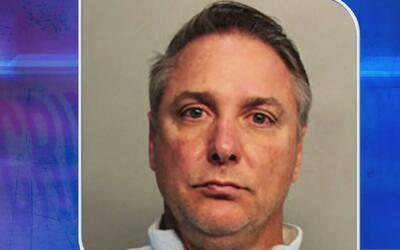 Arrestan a tres sospechosos de fraude por el caso de un hombre que fue a...