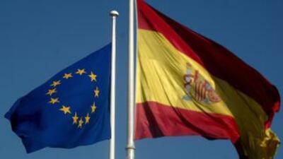 La Unión Europea ha dado un año más de plazo a España para dejar el défi...