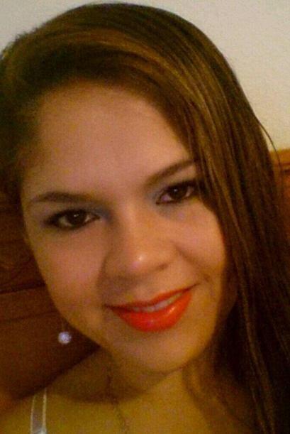 @AquarelyBetty: #YoSoyTona @DespiertaAmeric tengo 32 los cumplí ayer y t...