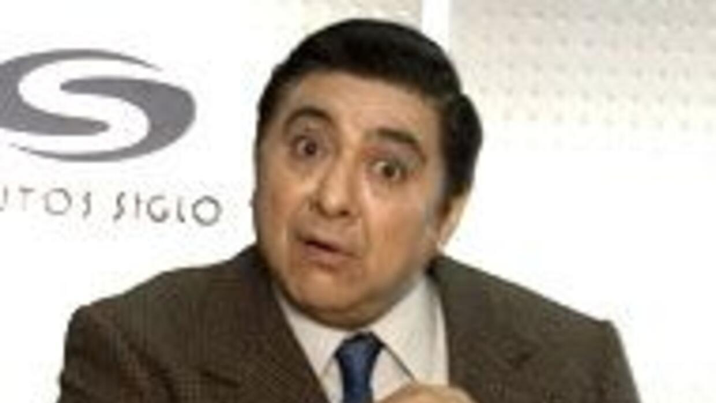 Carlos Bonavides defiende a Pablo Montero del alcoholismo 07adf750089742...