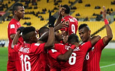 Catar 0-4 Portugal: Los portugueses con un pie en octavos de final del M...