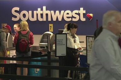 La aerolínea Southwest logra superar crisis por falla técnica