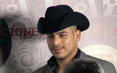 Espinoza Paz habló de su pelea legal diciendo 'el nombre y el talento es...
