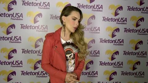 Susana Dosamantes defendió a Belinda luego de que tuviera que declarar e...