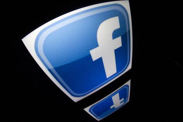 En estos días en que las redes sociales están tan presente...