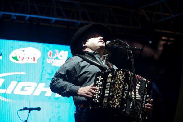 Festival Aniversario Univision Fresno