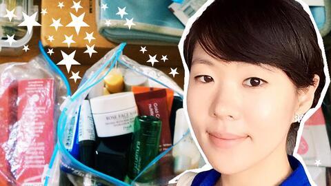 Para Young Chun, como para muchas otras mujeres coreanas, la cosm&eacute...