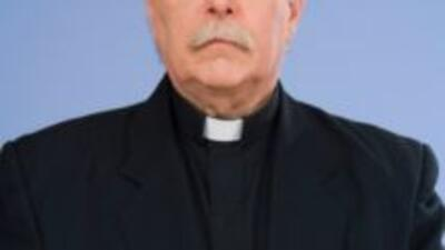 Un sacerdote exorcista de West Palm Beach ha confesado en declaraciones...