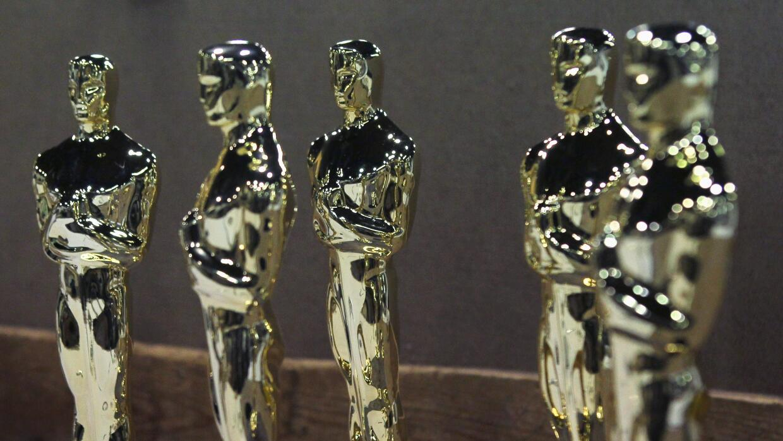 Daniella Gibbs Léger: Una vez más, #OscarsSoWhite GettyImages-Oscar-Awar...