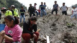 Se agotan las esperanzas en Guatemala
