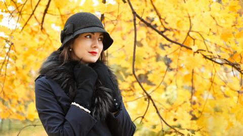 prendas outfit otoño