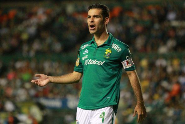 Segunda ocasión en torneos cortos en el fútbol mexicano que el bicampeón...