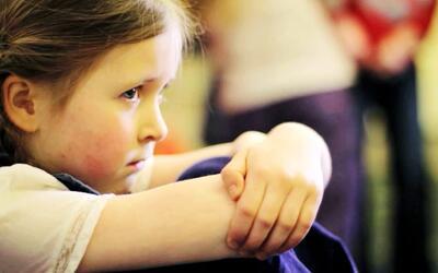 Sin Rollo: Cuando el 'bullying' viene desde dentro de casa