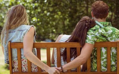 Sin Rollo: ¿Está mal involucrarse con la ex pareja de un amigo?