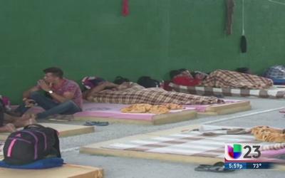 Organización del exilio ayudaría a salir de Costa Rica a miles de cubanos