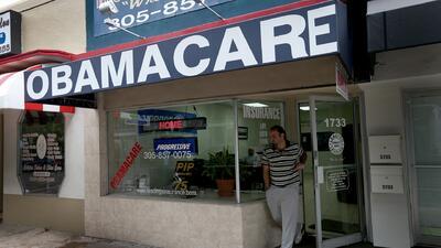En noviembre comenzará el nuevo periodo de inscripciones para Obamacare