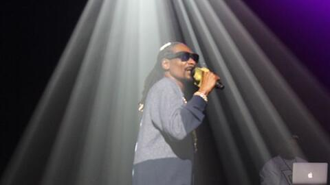 We have all the pictures from Spring Bling 2015 here featuring Snoop Dog...