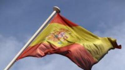 S&P pronosticaba que la economía española caería un 1.5% en 2012 y un 0....
