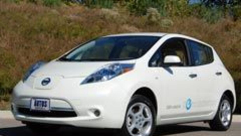 ¡Ya manejamos el Nissan Leaf! 604a16ac685a4970a9b2ab2c56fb52f4.jpg