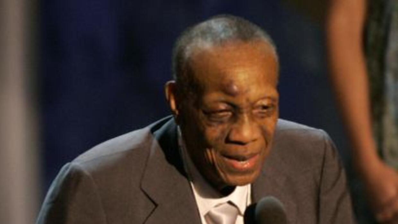 Bebo Valdés es considerado una de las figuras centrales de la música cub...