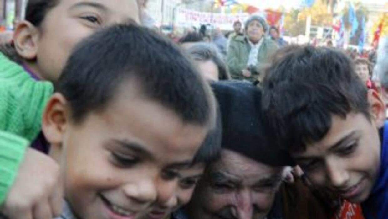 LaAsociación Mexicana de Niños Robados y Desaparecidos A.C. es una asoc...