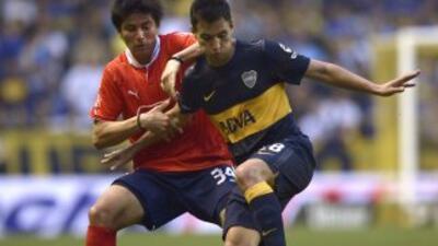 Uno de los clásicos más históricos del fútbol argentino se jugará este f...