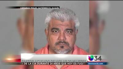 Pastor violaba a sus feligreses y las amenazaba con deportarlas