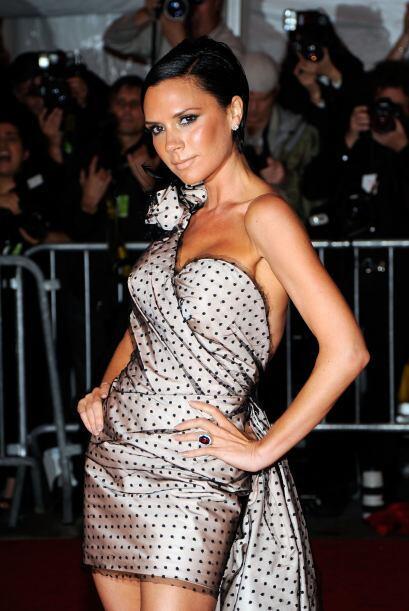 La muy hermosa y exitosa Victoria Beckham 2f641d86ef88490ca202866b8c0947...