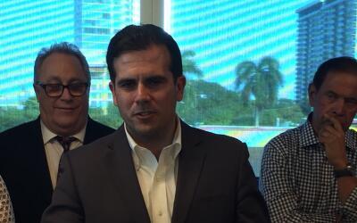 Días cruciales para la economía de Puerto Rico Image uploaded from iOS (...