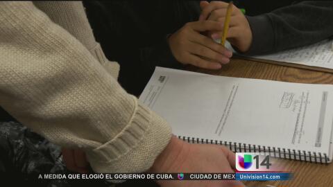 Escuelas de San José envía cartas para tranquilizar a padres de familias...