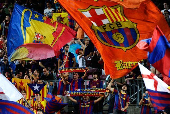 Ni siquiera Messi provoca un consenso total en las encuestas del club, s...