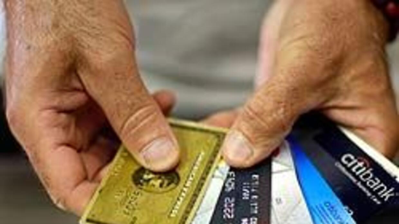 Cómo cancelar una tarjeta de crédito 31721f2e24b940d19d55e0c003e20b63.jpg