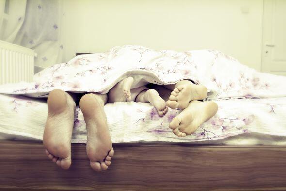 Crea un entorno adecuado para dormir bien,  evalúa tu ambiente pa...